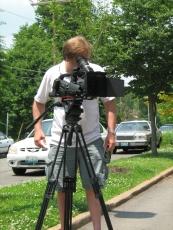 St Louis Video Production, Video Crews, Videographer