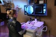 videotaping medical setting