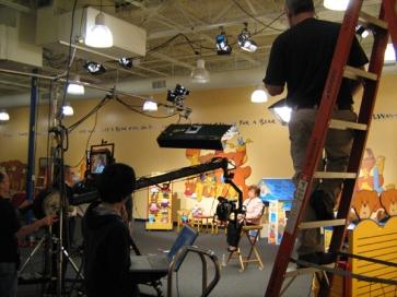 st louis video production company