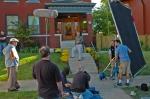 st louis video production0047