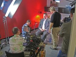 St Louis Client Interview Videos