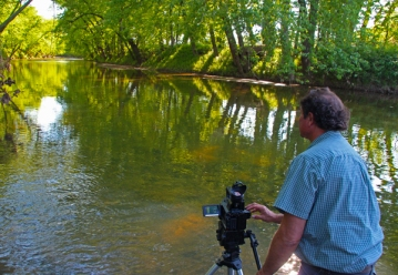st louis video production and location scout environmental locations