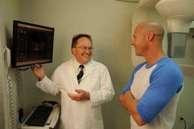 medical videos