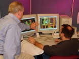 video editors in st louis mo