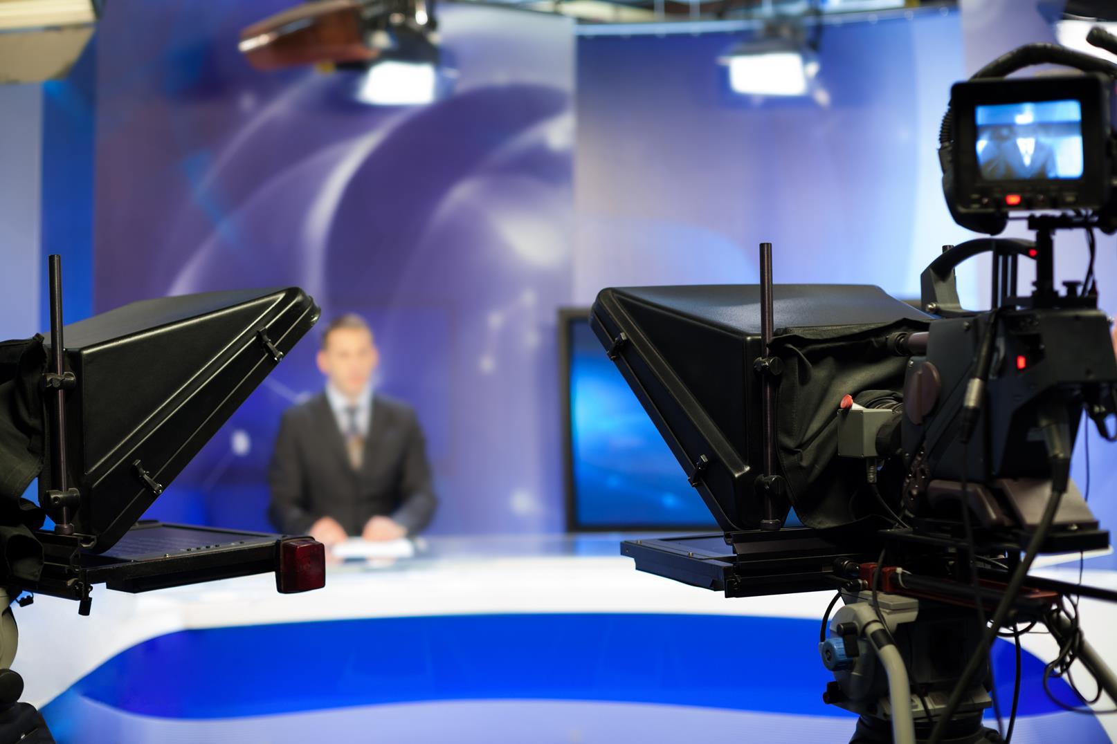 Video Production Set st Louis Video Production
