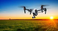 Midwest Drone Aerials - Inspire 4k camera Saint Louis