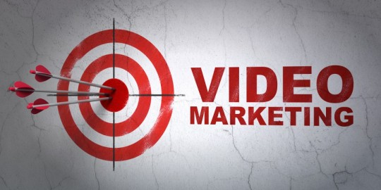 Targeted video marketing in saint louis, missouri