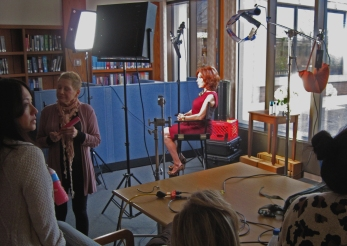 st louis corporate video production company